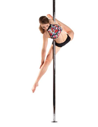 Sportovní taneční klub 6dance Tábor